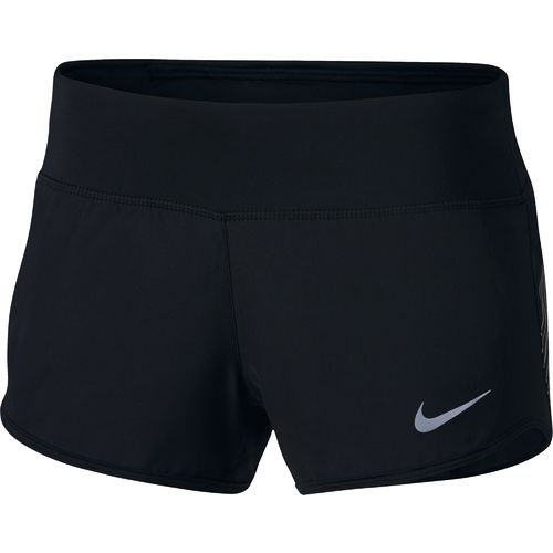 Nike Women's Dry Running Short