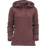 Columbia Sportswear Women's Darling Days Pullover Hoodie - view number 1