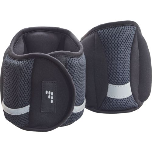 Display product reviews for BCG 10 lbs Fitness Weights