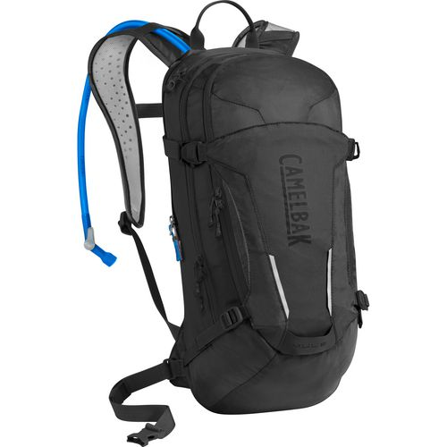 CamelBak M.U.L.E.® 100 oz. Hydration Pack - view number 1