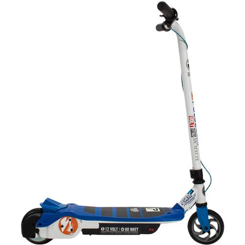 Pulse Kids' GRT-11 Electric Scooter - view number 2
