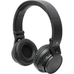 iWorld Dynamic Bluetooth Headphones - view number 1