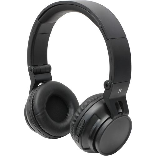 iWorld Dynamic Bluetooth Headphones