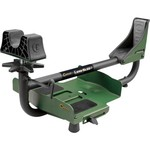Caldwell Lead Sled 3 Shooting Rest - view number 1