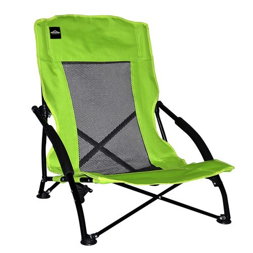 Caravan Canopy Sports Compact Chair
