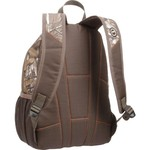 Magellan Outdoors Camo Day Pack - view number 3