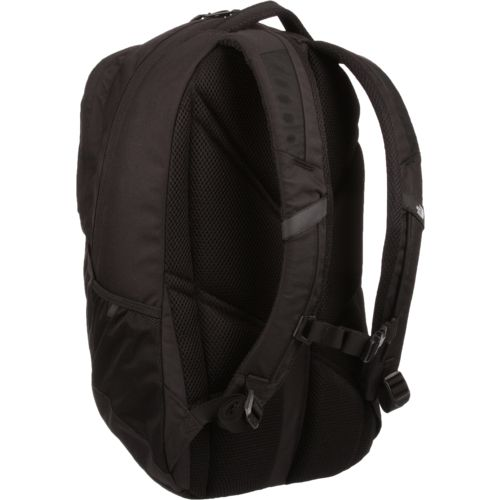 The North Face Jester Backpack - view number 3