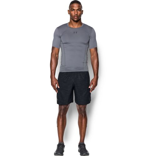 Under Armour Men's Qualifier Printed Short - view number 5