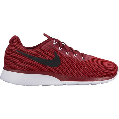 Nike Men's Tanjun Racer Shoes