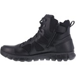 Reebok Men's SubLite Cushion 6 in Tactical Work Boots - view number 4