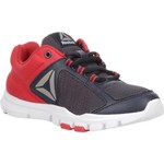 Reebok Kids' YourFlex Train 9.0 Running Shoes - view number 2