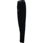 Nike Women's Dry Training Pant - view number 5