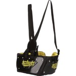 Schutt Youth Ventilated Rib Protector - view number 3