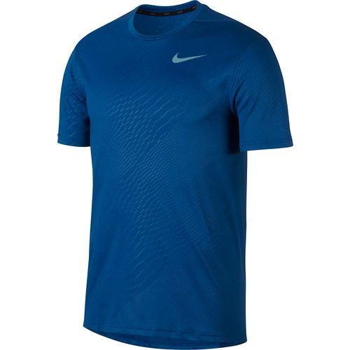 Display product reviews for Nike Men's Legend Training Top