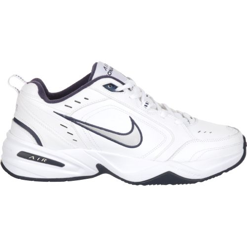 Display product reviews for Nike Men's Air Monarch IV Training Shoes