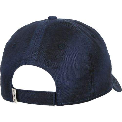 Magellan Outdoors Women's Crooked Wash Hat - view number 3