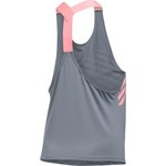 Under Armour Women's Armour Sport 2.0 Graphic Tank Top - view number 2