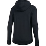 Under Armour Women's Favorite Fleece Pullover Hoodie - view number 2