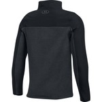 Under Armour Boys' Phenom 1/4 Zip Jacket - view number 2