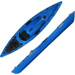 Sun Dolphin Bali 12 SS 12 ft Kayak - view number 1