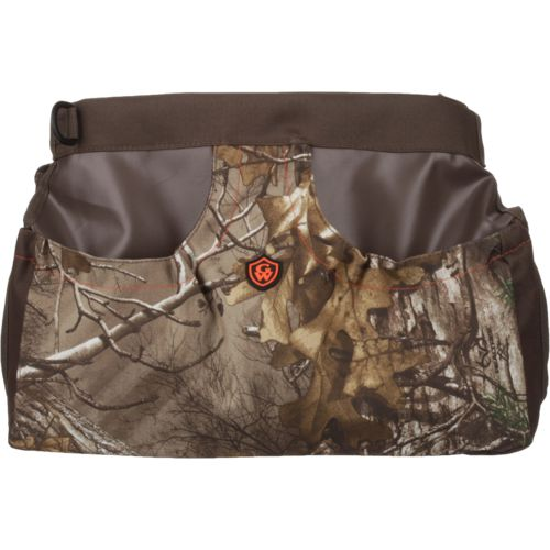 Display product reviews for Game Winner Realtree Xtra Game and Shell Belt
