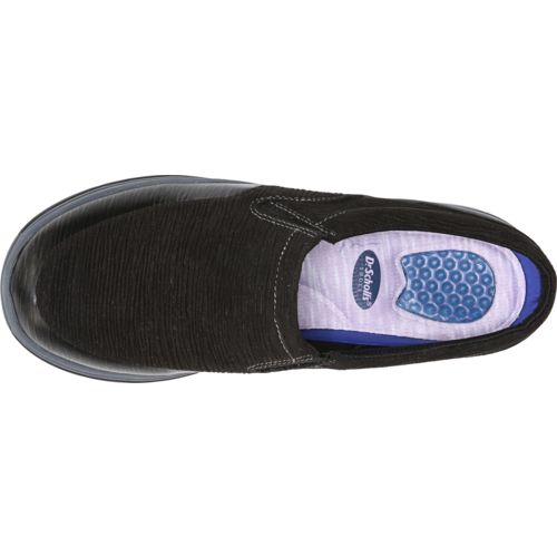 Dr. Scholl's Women's Wanderess Walking Shoes - view number 6