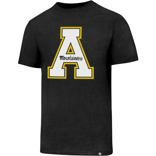 '47 Appalachian State University Logo Club T-shirt
