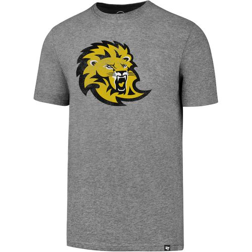 '47 Southeastern Louisiana University Vault Knockaround Club T-shirt