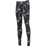 BCG Women's Lifestyle Jersey Printed Legging - view number 3