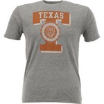 We Are Texas Men's University of Texas Letter Seal T-shirt - view number 1