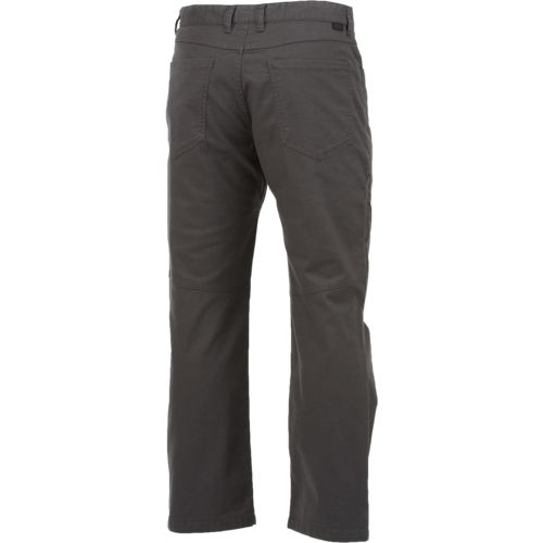 The North Face Men's Relaxed Motion Pant - view number 2