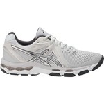 ASICS® Women's Gel-Netburner Ballistic™ Volleyball Shoes - view number 1