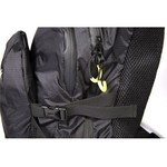 Reebok Endurance 2L Hydration Backpack - view number 6