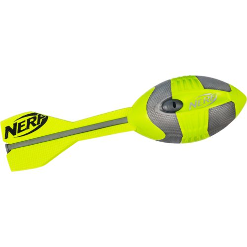 NERF N-Sports Vortex Aero Howler Football - view number 1