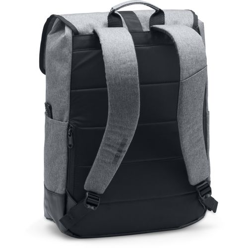 Under Armour Women's Downtown Backpack - view number 2