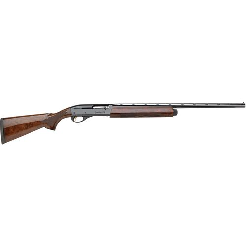 Remington R1100 Sporting 12 Gauge Semiautomatic Shotgun