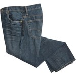 Levi's Men's 569 Loose Straight Jean - view number 4