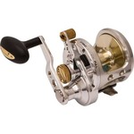 Fin Nor Marquesa Lever Drag Casting Reel - view number 1