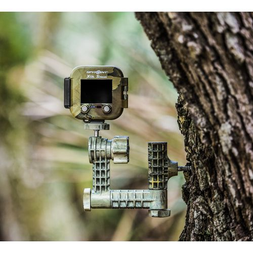 SPYPOINT Camo Trail Camera Mount - view number 4