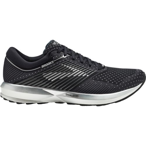 Display product reviews for Brooks Women's Levitate Running Shoes