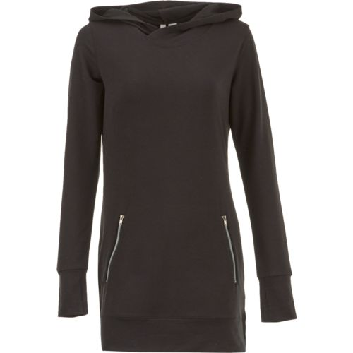 BCG Women's Fleece Tunic