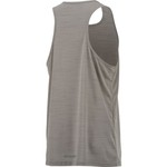 BCG Men's Body Mapping Tank Top - view number 2