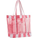 O'Rageous Mesh Beach Tote Bag - view number 1