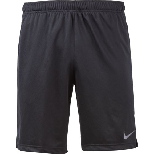 Nike Men's Epic Dry Training Short - view number 1