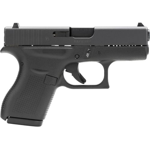 GLOCK 42 .380 Automatic Pistol - view number 2