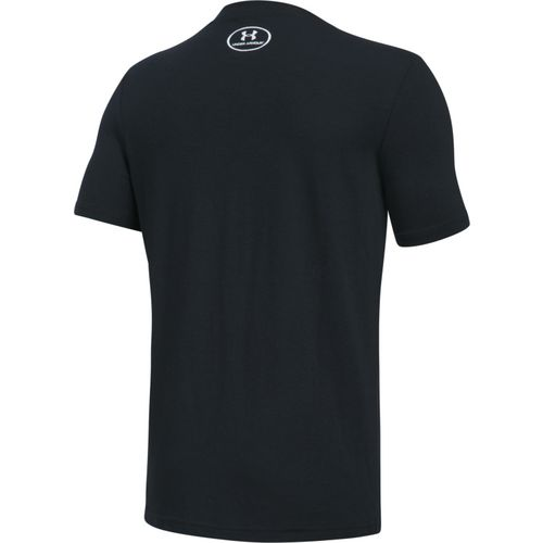Under Armour Boys' Freedom BFL Short Sleeve T-shirt - view number 1