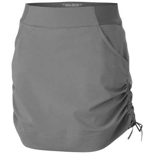 Display product reviews for Columbia Sportswear Women's Anytime Casual Skort