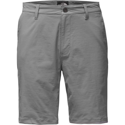 The North Face Men's Sprag Shorts - view number 1