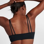 Nike Women's Indy Breathe Sports Bra - view number 6