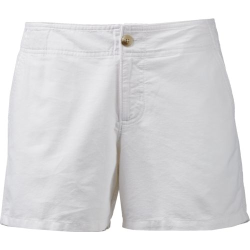 Columbia Sportswear Women's PFG Solar Fade Short - view number 1